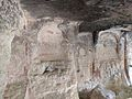 Varna Region - Varna Municipality - Golden Sands Resort - Aladzha Monastery (20).jpg