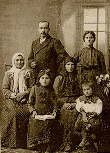 Vasile Gafencu (1886-1942) and family.jpg