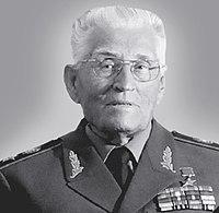 Vasily Ivanovich Petrov.jpg