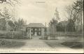 Vaugeois 1900.tif