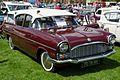 Vauxhall Velox PA Estate (1960) - 9000335252.jpg