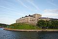 Vaxholm Castle 06.JPG