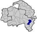 VdM-Marolles-en-Brie.png