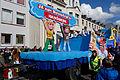 Veilchendienstagszug 2014 (13000412373).jpg