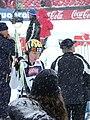 Veli-Matti Lindstroem 1 - WC Zakopane - 27-01-2008.JPG