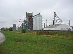 Velva Grain Elevators.JPG