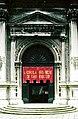 Venecia, puertas y ventanas (1984) 03.jpg