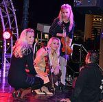 Venetian Hotel - Alizma Triplets - Violin Girls (10941040554).jpg