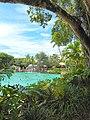Venetian Pool 07.jpg