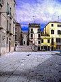 Venezia-piazzetta.jpg