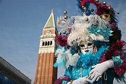 Venice 2008 il Carnevale (1).jpg