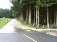Vennbahnweg-detour-wilwerdange-05.JPG