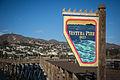 Ventura Pier Ventura California 8174086858 o.jpg
