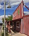 Verde Brewing Company (30114404951).jpg