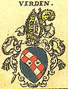 Verden diocese CoA.jpg
