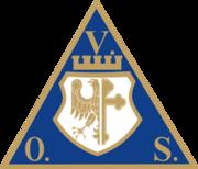 Verein Oppelner Sportfreunde 1919