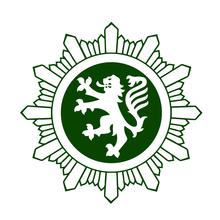 Psv Braunschweig