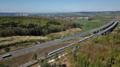 Verkehrswegebündelung A73 SFS TSB.png