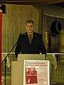 Verleihung der EGHN-Plakette an den Zoo Wuppertal 029.jpg
