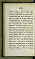 Vermischte Schriften 056.jpg