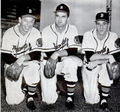 Vern Bickford, Johnny Sain, Warren Spahn.png
