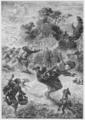 Verne - Les Tribulations d'un Chinois en Chine - 117.png