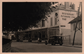 Vernon 1937 juillet Bizy 0.png