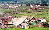 Vershina view AB.jpg
