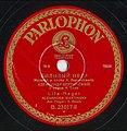 Vertinsky Parlophone B.23017 02.jpg