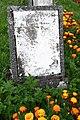Veselí-evangelický-hřbitov-komplet2019-050.jpg