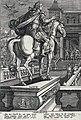 Vespasian, römischer Kaiser Jan van der Strae.jpg