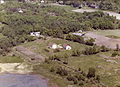 Vestre Tangenkilen, Veierland, Nøtterøy (25187905516).jpg