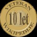 Veteran 10.png