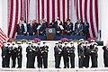 Veterans Day in Arlington National Cemetery (30623232730).jpg