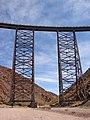 Viaducto la polvorilla 02.jpg
