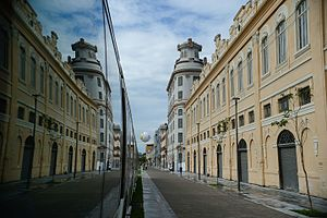 Viagem inaugural do VLT carioca 02.jpg