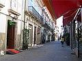 Viana do Castelo (3728392159).jpg