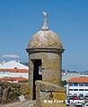 Viana do Castelo (P), 2011. (6219671662).jpg