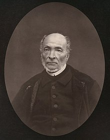 Victor Schœlcher - Wikipedia