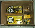 Victoreen CD V-777-1.Shelter radiation detection kit.interno.jpg
