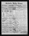 Victoria Daily Times (1900-05-29) (IA victoriadailytimes19000529).pdf