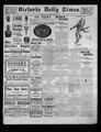 Victoria Daily Times (1902-03-15) (IA victoriadailytimes19020315).pdf