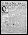 Victoria Daily Times (1902-08-20) (IA victoriadailytimes19020820).pdf