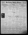 Victoria Daily Times (1908-04-06) (IA victoriadailytimes19080406).pdf