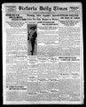 Victoria Daily Times (1913-11-11) (IA victoriadailytimes19131111).pdf