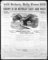 Victoria Daily Times (1914-09-13) (IA victoriadailytimes19140913).pdf