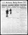 Victoria Daily Times (1914-09-14) (IA victoriadailytimes19140914).pdf