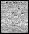 Victoria Daily Times (1920-06-02) (IA victoriadailytimes19200602).pdf