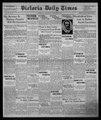 Victoria Daily Times (1920-09-08) (IA victoriadailytimes19200908).pdf
