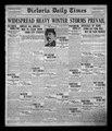 Victoria Daily Times (1923-02-14) (IA victoriadailytimes19230214).pdf